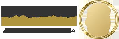 مزرعه خروس طلایی تولید مرغ و خروس زینتی